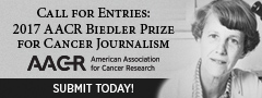 Biedler Prize call for entries
