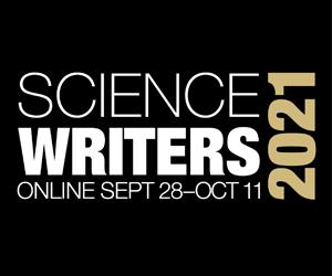 ScienceWriters2021