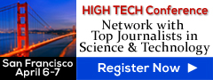 The Higher Education Technology Conference