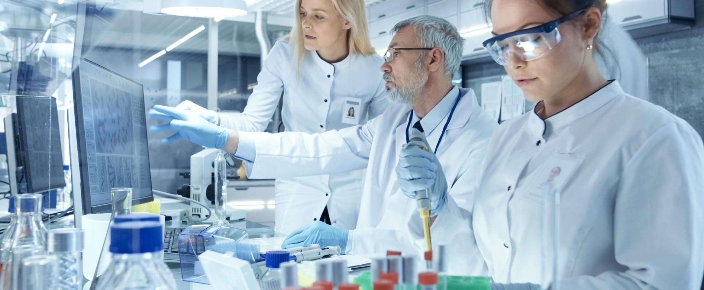 As science transforms at a quickening pace, graduate students are left facing decades-old structural problems that seem to disproportionately favor everyone but them. Credit: Shutterstock