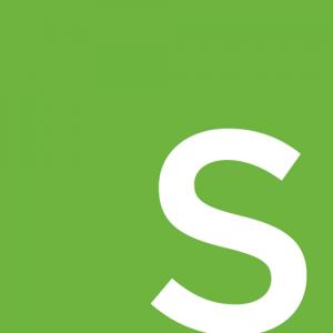 NASW logo