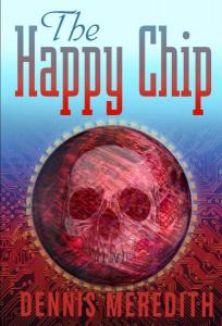 Cover: Happy Chip
