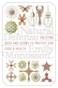 Cover: Natural Defense