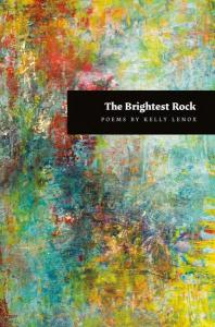Cover: The Brightest Rock
