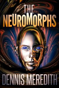 Cover: The Neuromorphs