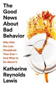 Cover: Good News