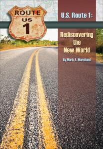 Cover: Route 1