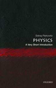 Cover: Physics