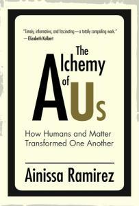Alchemy of Us