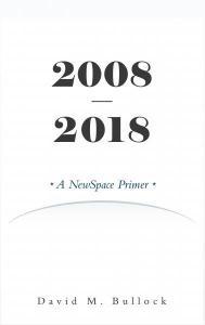 NewSpace Primer