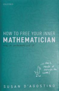 Inner Mathematician