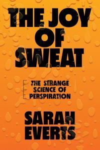 Joy of Sweat
