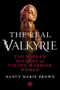 Real Valkyrie