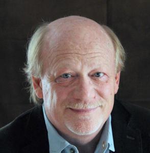 Thomas E. Schindler