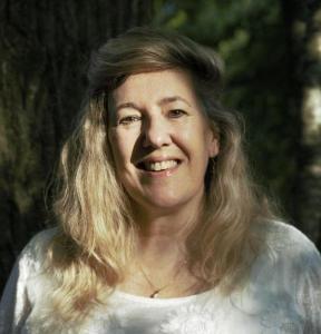 Linda Zajac