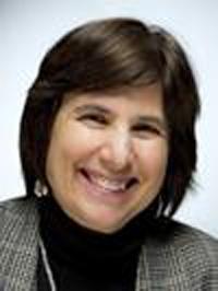 Peggy Girshman