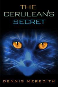 The Cerulean's Secret cover