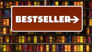Bestsellers sign