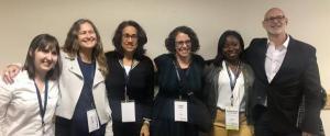 Emily Anthes, Katherine Bourzac, Jessica Siegel, Yael Grauer, Adrienne Samuel Gibbs, John Mason
