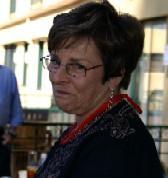Diane McGurgan