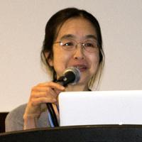 Ting Wu, Harvard