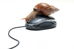 <a href='http://www.shutterstock.com/pic.mhtml?id=109862273'>Image via Shutterstock</a>