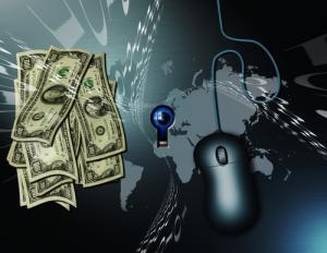 <a href='http://www.shutterstock.com/pic.mhtml?id=1347646'>Image via Shutterstock</a>