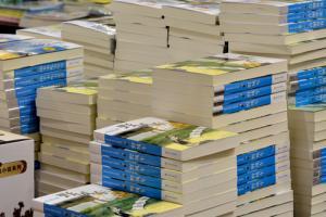 <a href='http://www.shutterstock.com/pic.mhtml?id=168643040'>Image via Shutterstock</a>