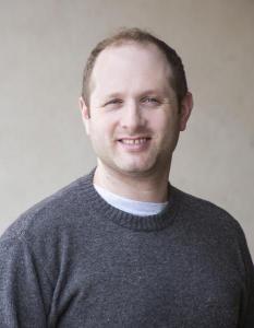 Raphael Rosen