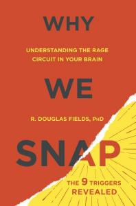 Cover: Why We Snap