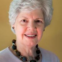 Lynne Lamberg
