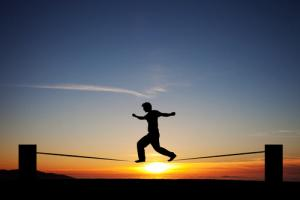 <a href='http://www.shutterstock.com/pic.mhtml?id=132607382'>Image via Shutterstock</a>