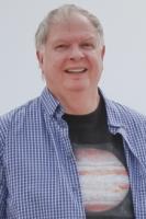 Dennis Meredith