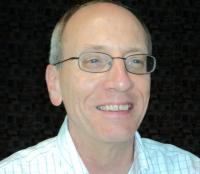 Richard Crume