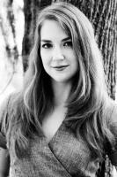 Rachel Nuwer