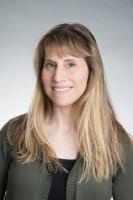 Rachel H. Grunspan