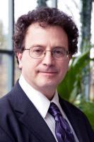 Simson L. Garfinkel