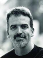 David A. Taylor
