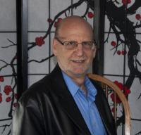 Gene Levinson, PhD