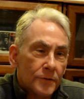 John Galbraith Simmons