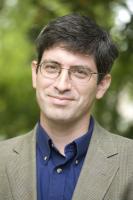 Carl Zimmer