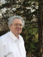 Stephen P. Maran