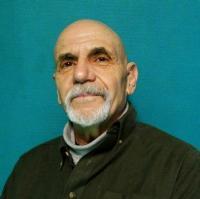 Edward Ricciuti