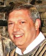 Michael E. Newman