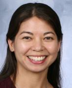 Jill Sakai