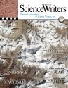 ScienceWriters Summer 2014