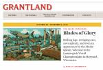 Grantland screenshot