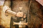 <a href='http://www.shutterstock.com/pic.mhtml?id=92595844'>Image via Shutterstock</a>