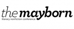 Mayborn Literary Nonfiction Conference logo