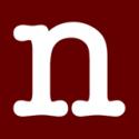Nieman Storyboard logo